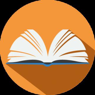 Употребявани учебници