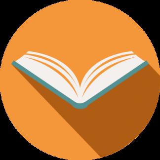 Антикварни учебници и помагала