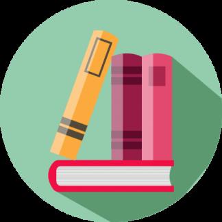 Нови учебници и помагала